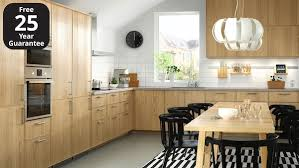 are light oak kitchen cabinets out of style ekestad kitchen ikea
