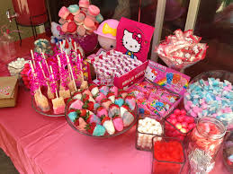 Hello Kitty Bedroom Set In A Box 13 Best Hello Kitty Candy Buffet Images On Pinterest Candy
