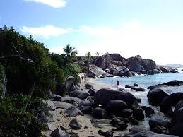 british virgin islands a tax haven or legitimate business hub