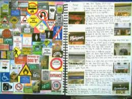 Art And Design Gcse Gcse Applied Art U0026 Design Example Sketchbook 4 Youtube
