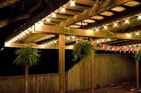 12 stunning lights for outdoor porch