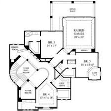 Secret Room Floor Plans | house plans with secret rooms google search house ideas