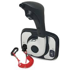 boat steering u0026 controls overton u0027s