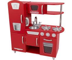 cuisine prairie kidkraft buy kidkraft retro kitchen from 129 99 compare prices on idealo