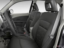 Interior Pt Cruiser 2010 Chrysler Pt Cruiser Pictures Dashboard U S News U0026 World