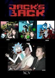 Adult Swim Meme - dick move by adult swim meme by jengablocks memedroid