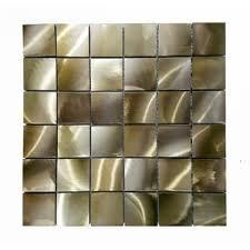 Tile Medallion Backsplash by Tile Backsplash Medallions Wayfair