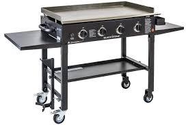 backyard grill 4 burner blackstone 36