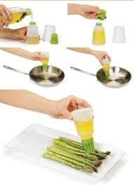 best cooking tools and gadgets fun household gadgets unusual tools gadgets cooking gadgets for mom