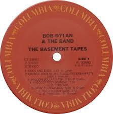 Bob Dylan Basement Tapes Vinyl by Vinyl Album Bob Dylan And The Band The Basement Tapes