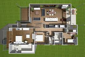 ranch style floor plan simple ranch house plans and features house plan and ottoman