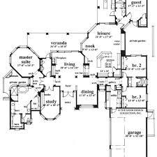 custom house plans with photos house plans for builders traintoball custom floor plans afdop