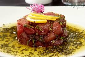 japanese fusion cuisine combinado kyoto fusion picture of lotus japanese fusion cuisine