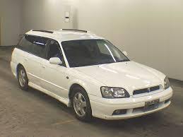 custom subaru legacy wagon subaru legacy used subaru legacy used suppliers and manufacturers