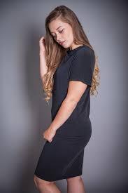 soaked in luxury soaked in luxury malta dress black