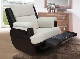 sillon reclinable sill祿n reclinable en rustika color chocolate sill祿n con relax
