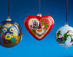 li bien by pier 1 imports ornaments at 10 or less this