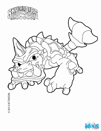 free easy printable coloring pages about teeth coloring home