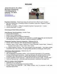 Oil Field Resume John Pat Boyd Pe Petroleum Engineering Consultant Resume John