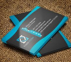 Business Card Mockup Psd Download Free Slick Creative Business Card Mockup Psd Titanui