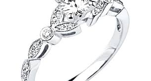 cheapest engagement rings cheap real wedding ring sets freundschaftsring co