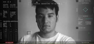 ava sessions web de ex machina hace un dibujo de nuestro rostro mediavida