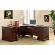 Furniture Of America Computer Desk Canyon Brown Canyon Ridge Collection Winners Only Furniture Panel Beds
