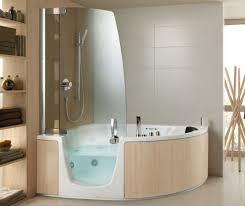 chiusura vasca da bagno bagno doccia vasca da bagno vasca da bagno con doccia doccia vasca