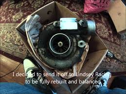 porsche 944 engine rebuild kit porsche 944 turbo engine rebuild