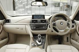 bmw 3 series price list bmw 3 series prices released carmag co za