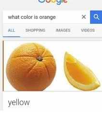Orange Memes - what color is orange all shopping images videos yellow dank meme