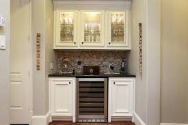 built in wine bar cabinets built in bar cabinet built in bar cabinets for home bar wine storage