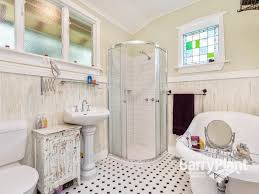provincial bathroom ideas bathroom ideas provincial bathroom photos and glass bathroom
