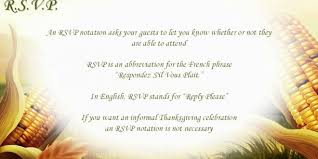 invitation thanksgiving quotes thanksgiving blessings