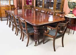 antique dining room tables 5 best dining room furniture sets