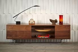 Ideas For Contemporary Credenza Design Ideas Mid Century Modern Credenza All Modern Home Designs