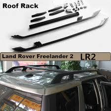 porta pacchi per auto auto portapacchi portapacchi per land rover freelander 2 lr2 2004