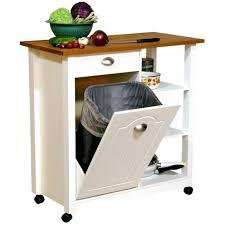 kitchen cart and island kitchen carts lowes s sts decori canada utility cart island