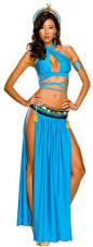 amazon com playboy goddess costume clothing
