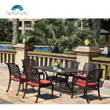 Big Lots Patio Chairs Big Lots Outdoor Furniture Big Lots Outdoor Furniture Suppliers