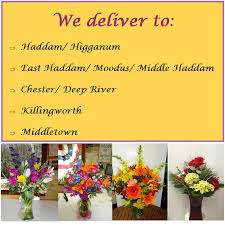 the hill birthday delivery florist town and country nurseries