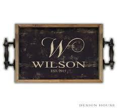 personalized trays personalized trays custom trays personalized gifts wedding
