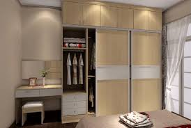 cupboard design for bedroom bedroom wall cabinet design wall