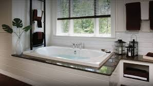 quiessence bath brizo