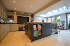 designer kitchen designs bespoke designer kitchens in