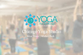 contact us west town chicago yoga for all beings