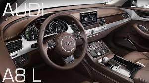 nissan juke price in pakistan new model audi a8 l 2017 price in pakistan