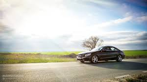 mercedes wallpaper 2015 mercedes benz c class hd wallpapers they call it baby s