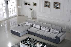 Modern Fabric Sectional Sofas New Arrival Modern Italian Sofa Modern Fabric Sectional Sofa Set