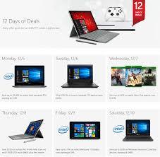best deals on ssd black friday 2017 microsoft stores christmas 2017 sales deals u0026 ads